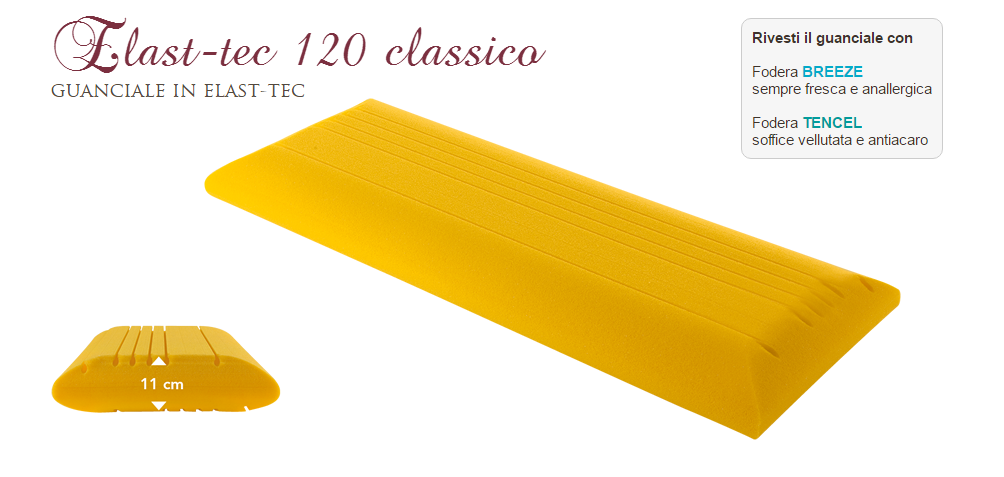 120classico